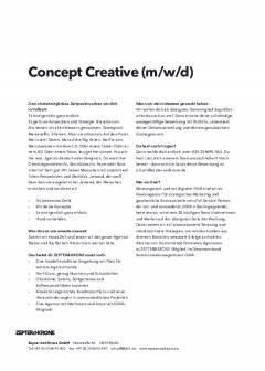<b>Concept_Creative.pdf</b> (PDF, 436.8 KB)