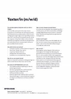 <b>Text.pdf</b> (PDF, 433.2 KB)
