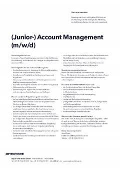 <b>(Junior)_Account_Management.pdf</b> (PDF, 439.0 KB)