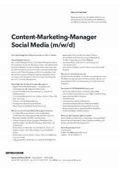 <b>Stellenausschreibung-CM-Social-Media.pdf</b> (PDF, 454.2 KB)