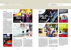 <b>Fallbeispiel 2013 - Forum Steglitz</b> (PDF, 534.2 KB)