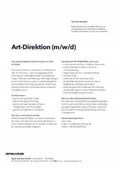 <b>Art-Direktion.pdf</b> (PDF, 431.8 KB)